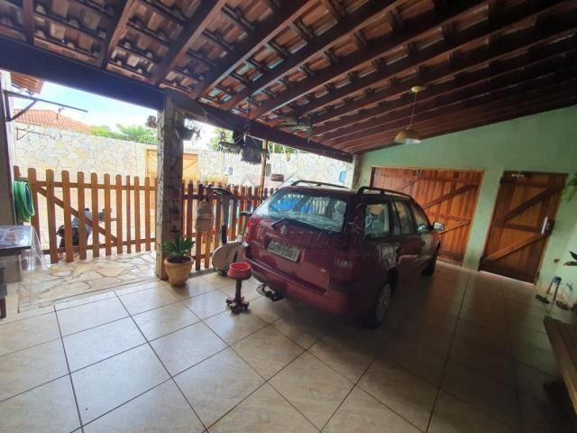 Casa para alugar com 2 dormitórios em Ipiranga, Ribeirao preto cod:L18418 - Foto 2
