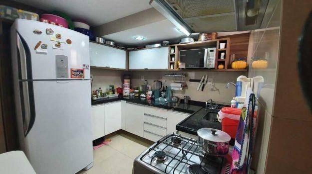Apartamento com 3 dormitórios à venda, 84 m² por R$ 420.000,00 - Jardim Oceania - João Pes - Foto 14