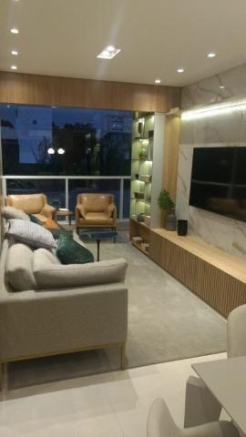 Apartamento à venda com 2 dormitórios em Vila prudente, São paulo cod:12855 - Foto 7