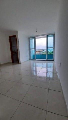 Apartamento nos bancários com 3 quartos e área de lazer. Pronto para morar!!! - Foto 5