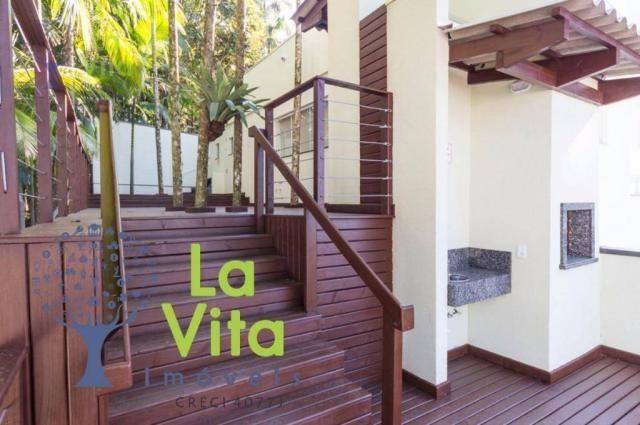 Apartamento Venda, com 2 Quartos, Sendo 1 Suíte, Prédio com Lazer Completo, Bairro; Boa Vi - Foto 6