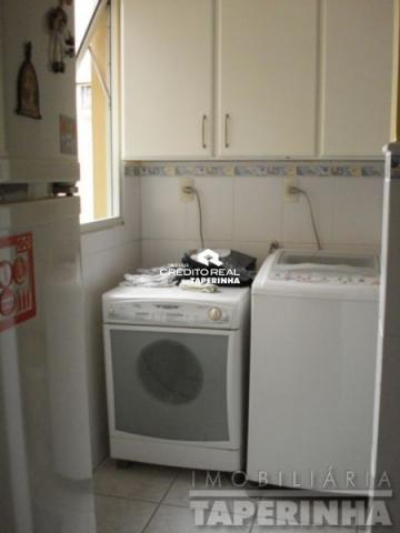 Apartamento à venda com 3 dormitórios em Centro, Santa maria cod:5225 - Foto 8