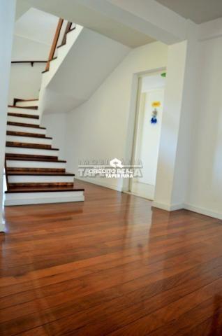 Apartamento à venda com 4 dormitórios em Centro, Santa maria cod:10733 - Foto 13