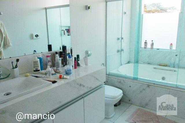 Casa à venda com 5 dormitórios em Bandeirantes, Belo horizonte cod:247186 - Foto 11