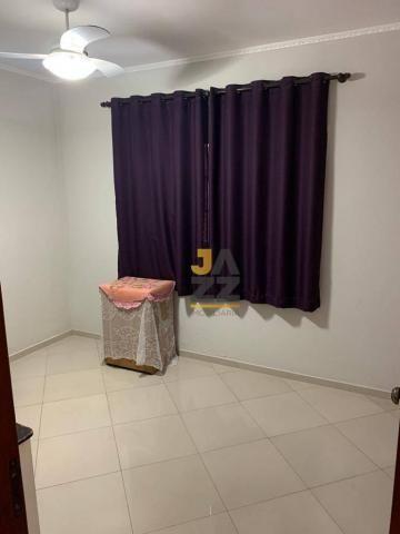 Casa com 3 dormitórios à venda, 155 m² por R$ 530.000,00 - Jardim Santana - Hortolândia/SP - Foto 15