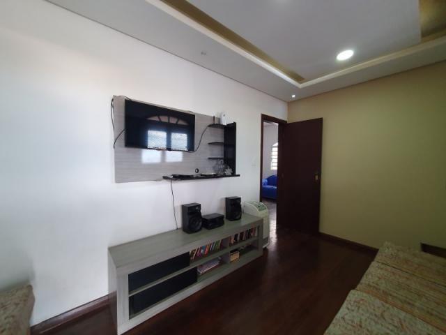 Casa à venda com 3 dormitórios em Fonte grande, Contagem cod:92675 - Foto 5