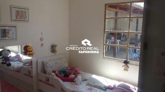 Casa à venda com 2 dormitórios em Tancredo neves, Santa maria cod:100116 - Foto 5