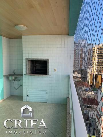 Apartamento Ed. Águas de Veneza, 3 dormitórios sendo 01 Suíte, Centro, Balneário Camboriú- - Foto 5