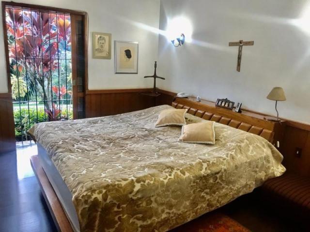 Casa Residencial no Bairro SAMAMBAIA - Foto 10
