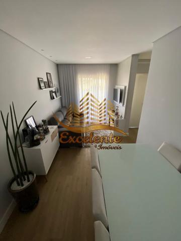Apartamento à venda com 2 dormitórios cod:V128 - Foto 16