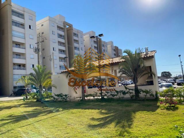 Apartamento à venda com 2 dormitórios cod:V128 - Foto 7