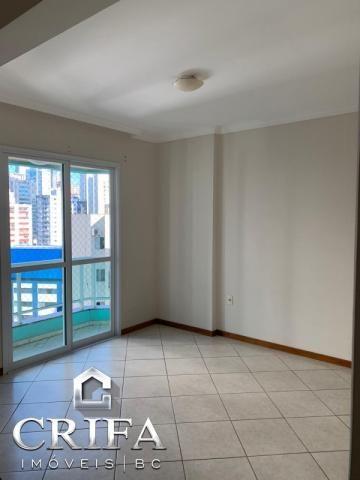 Apartamento Ed. Águas de Veneza, 3 dormitórios sendo 01 Suíte, Centro, Balneário Camboriú- - Foto 2