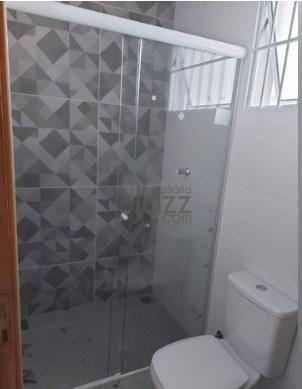 Casa à venda, Jardim dos Ipês, em Sumaré. - Foto 20