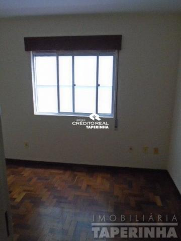 Apartamento à venda com 2 dormitórios em Menino jesus, Santa maria cod:2510 - Foto 11