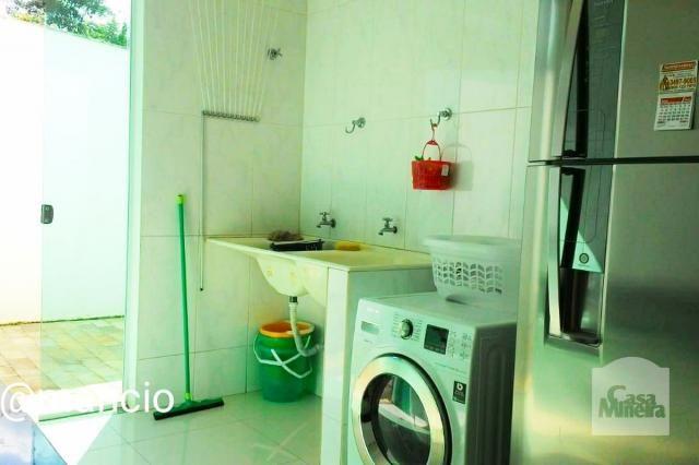 Casa à venda com 5 dormitórios em Bandeirantes, Belo horizonte cod:247186 - Foto 15