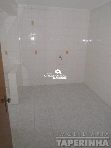 Apartamento à venda com 2 dormitórios em Menino jesus, Santa maria cod:2510 - Foto 12