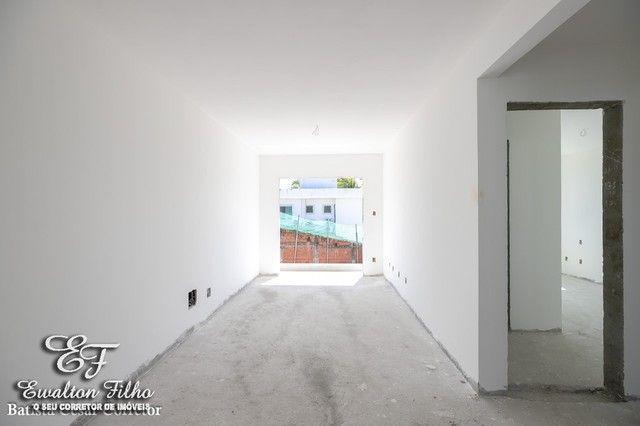 Apartamento 2 Quartos 1 Suíte 1 vaga - Foto 5