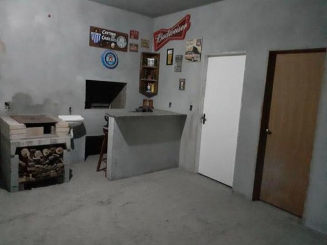 Casa em Braço São João, Santo Amaro Da Imperatriz/SC de 662m² 3 quartos à venda por R$ 300 - Foto 9