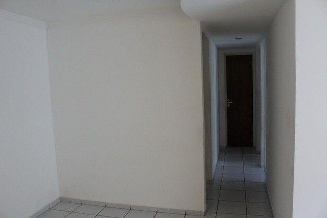 Vendo apartamento MANGABEIRA III - Foto 13