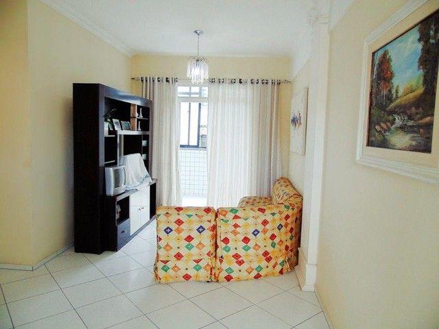 Apartamento em De Lourdes, Fortaleza/CE de 78m² 3 quartos à venda por R$ 160.000,00 - Foto 3