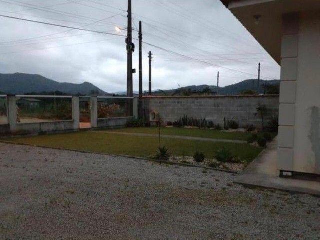 Casa em Braço São João, Santo Amaro Da Imperatriz/SC de 662m² 3 quartos à venda por R$ 300 - Foto 3