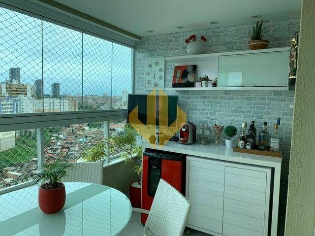 Apartamento à venda em Salvador/BA