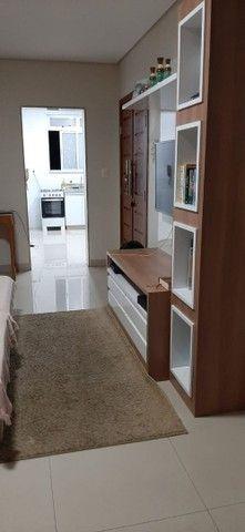 Vendo apartamento planejado no centro de Sete Lagoas-Mg.