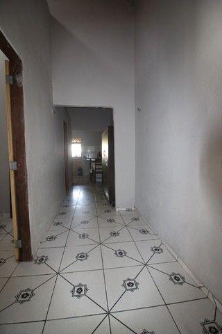 casa em paracuru 2 quartos proxima a praia  - Foto 4