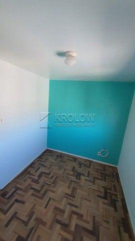 Apartamento à venda com 3 dormitórios em , cod:A3244 - Foto 9