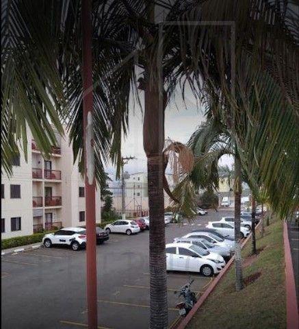 Apartamento à venda com 2 dormitórios em Jardim das bandeiras, Campinas cod:AP006136 - Foto 16