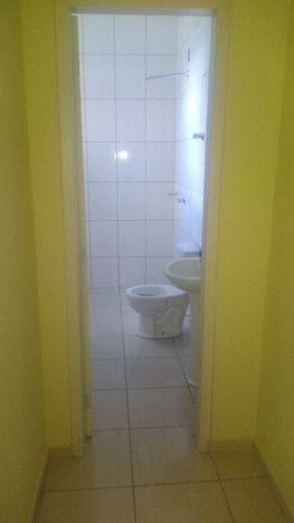 Apartamento-Excelente 2 Qts Teófilo Otoni(MG) - Foto 9