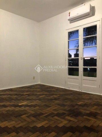 Apartamento à venda com 1 dormitórios em Auxiliadora, Porto alegre cod:345767