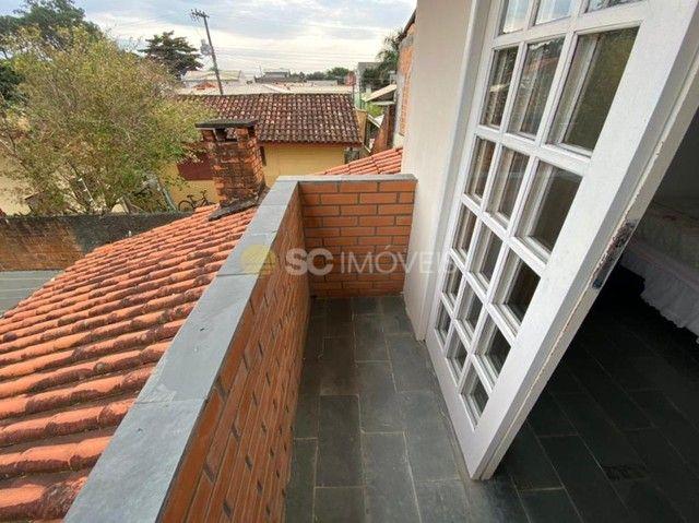 Escritório à venda com 2 dormitórios em Cachoeira do bom jesus, Florianopolis cod:15666 - Foto 13