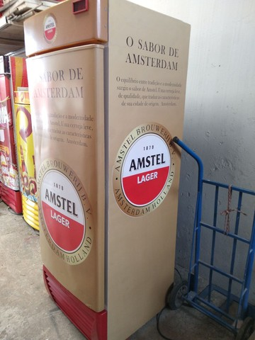 Cervejeira Hussman - Foto 2