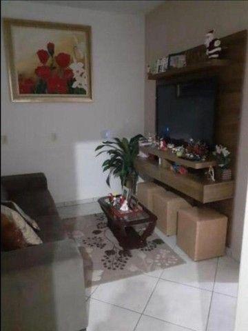 Casa em Braço São João, Santo Amaro Da Imperatriz/SC de 662m² 3 quartos à venda por R$ 300 - Foto 19