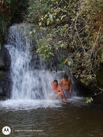 Terreno à venda, 75149 m² por R$ 1.803.500 - Posse - Petrópolis/RJ - Foto 17
