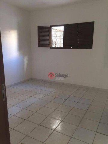 Casa Tambaú R$ 10mil (p/Comercio) - Foto 18