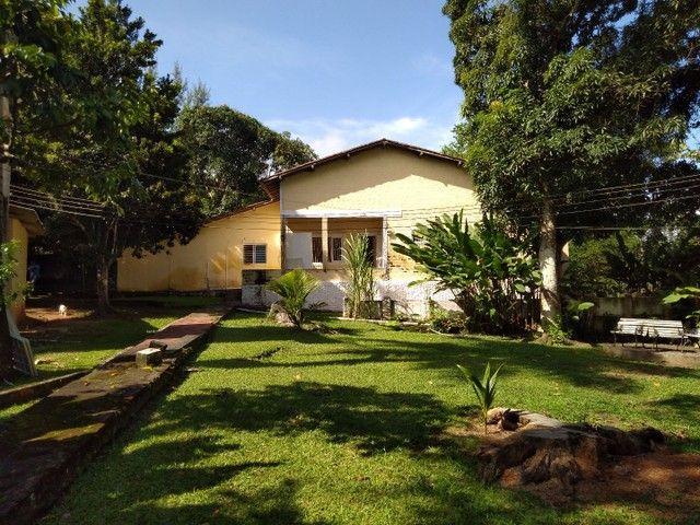 Casa em Aldeia , 4 quartos - Foto 9