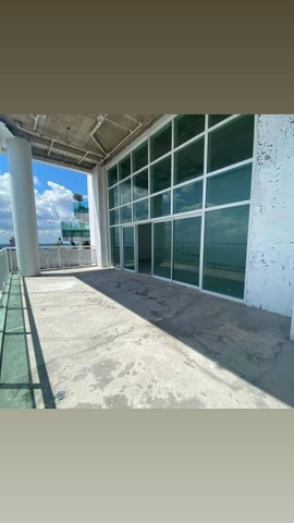 Edifício Mirage Bay Torre Double view 27° Andar - Foto 7