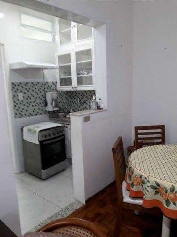 Apartamento em Gonzaga, Santos/SP de 0m² 1 quartos à venda por R$ 285.000,00 - Foto 6