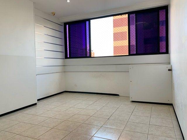 Alugo belíssimo apartamento em Manaira  - Foto 7