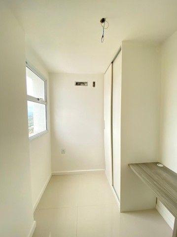 Fortaleza - Apartamento Padrão - Engenheiro Luciano Cavalcante - Foto 7