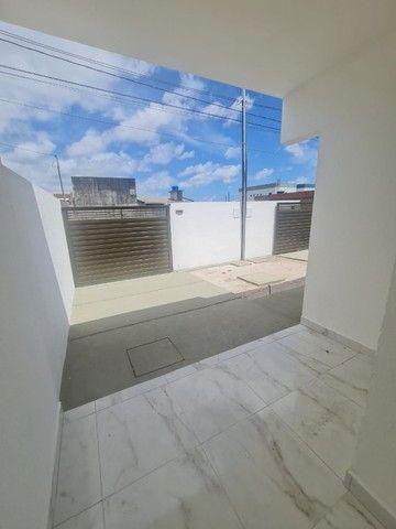 Casa no bairro do Colinas do Sul