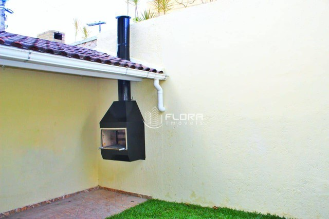 Casa com 2 dormitórios à venda, 96 m² por R$ 329.000,00 - Arsenal - São Gonçalo/RJ - Foto 9