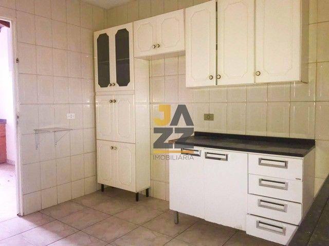 Casa com 3 dormitórios à venda, 70 m² por R$ 270.000,00 - Jardim Astúrias II - Piracicaba/ - Foto 20