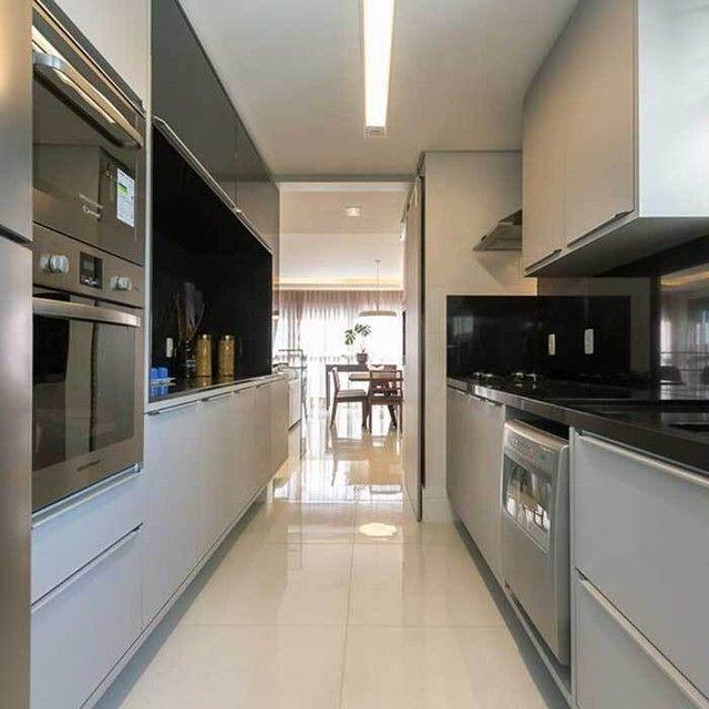 Apartamento à venda com 3 dormitórios em Cristo redentor, Porto alegre cod:RG8119 - Foto 7