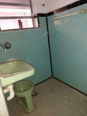 Alugo Apartamento - Chrisóstomo Pimentel 500,00 - Foto 10