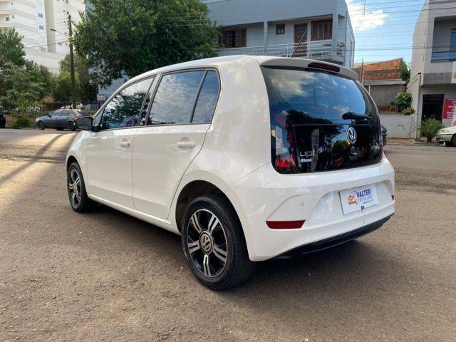 Volkswagen Up Move Tsi - Foto 9