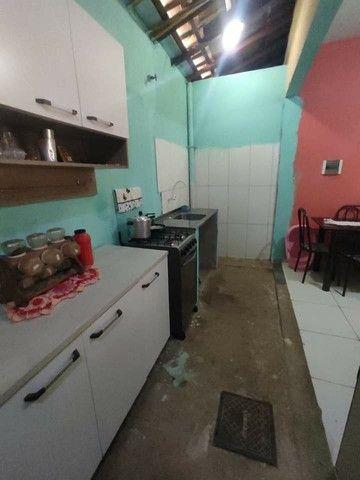 Casa AERO RANCHO  - Foto 6