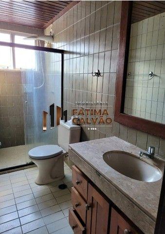 Vendo Excelente Apartamento em Nazaré  - Foto 15